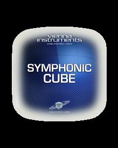VSL Symphonic Cube Standard