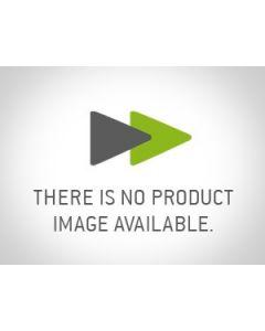 DirectOut Technologies BOX.MOUNT XL