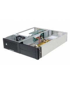 Magma ROBEN-3TX - 3 Slot Thunderbolt 2 to PCIe Expansion (incl. rackmount-kit)