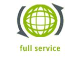 Full-Service