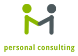 Persönlicher Kontakt